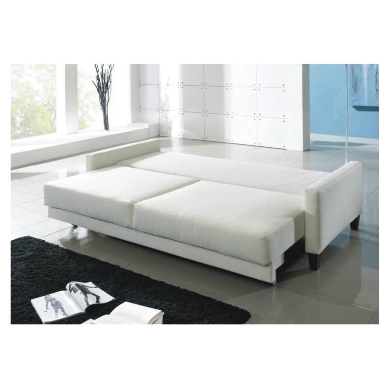 faltenbildung bei neuer couch
